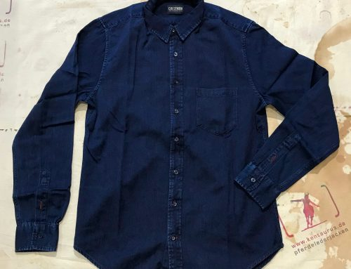 C.O.F. standard shirt