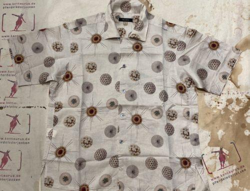 MotivMfg cuban shirt radioza