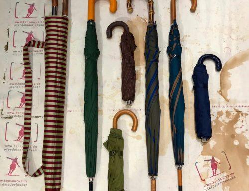 Francesco Maglia Umbrellas