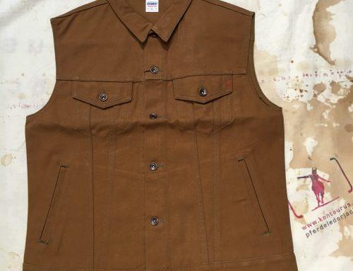 IHV-2526 vest