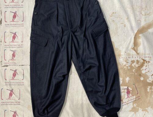 Motivmfg ski trousers lovat teflon