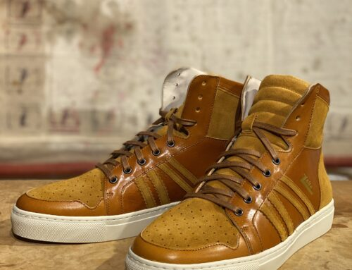 Zeha Berlin basketballer cognac