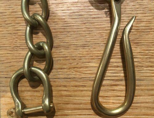 Rinouma wallet chains