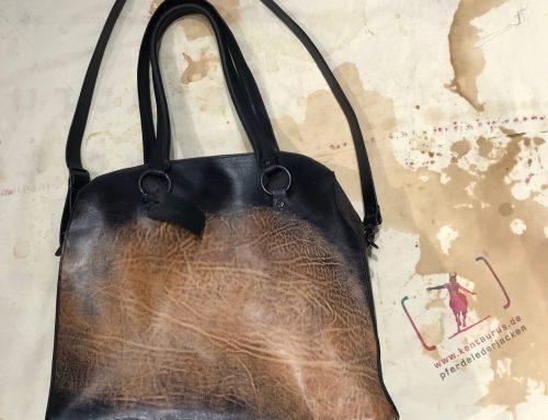 Shoto bolivia bag