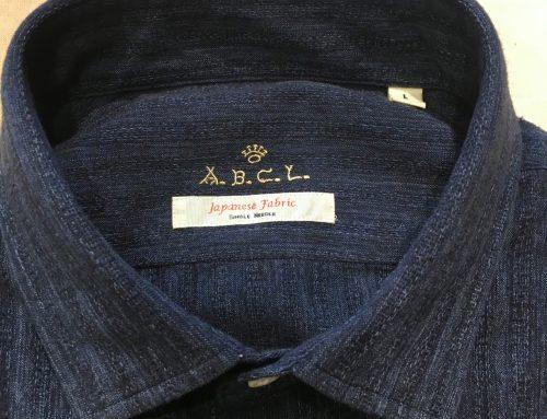 A.B.C.L. Liberty Shirt