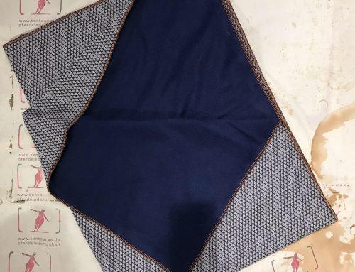 Blue Blanket: Blue Blanket