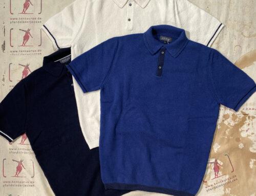 Seldom j.f.k. polo shirts