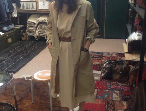 Suitcase = Agnes Kemeny