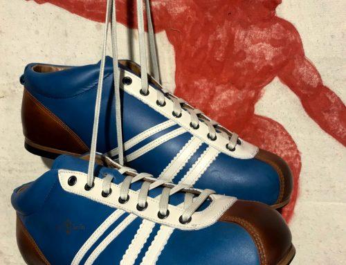Zeha  liga jeans cyan  blue