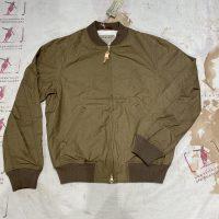 Manufattura Ceccarelli blazer dark tan